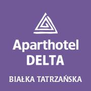 Hotel Delta Białka