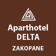 Hotel Delta Zakopane