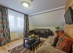 http://www.aparthoteldelta.pl/wp-content/uploads/2015/03/Prestige-miniaturka.jpg