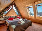 http://www.aparthoteldelta.pl/wp-content/uploads/2015/03/deluxe-miniaturka.jpg