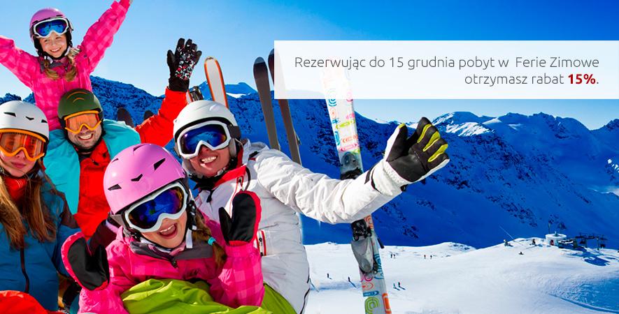 promo_zakopane-15proc_grudzien_pl