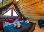 http://www.aparthoteldelta.pl/wp-content/uploads/2015/03/top-miniaturka.jpg