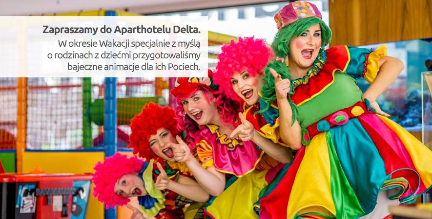 animaniak_pl