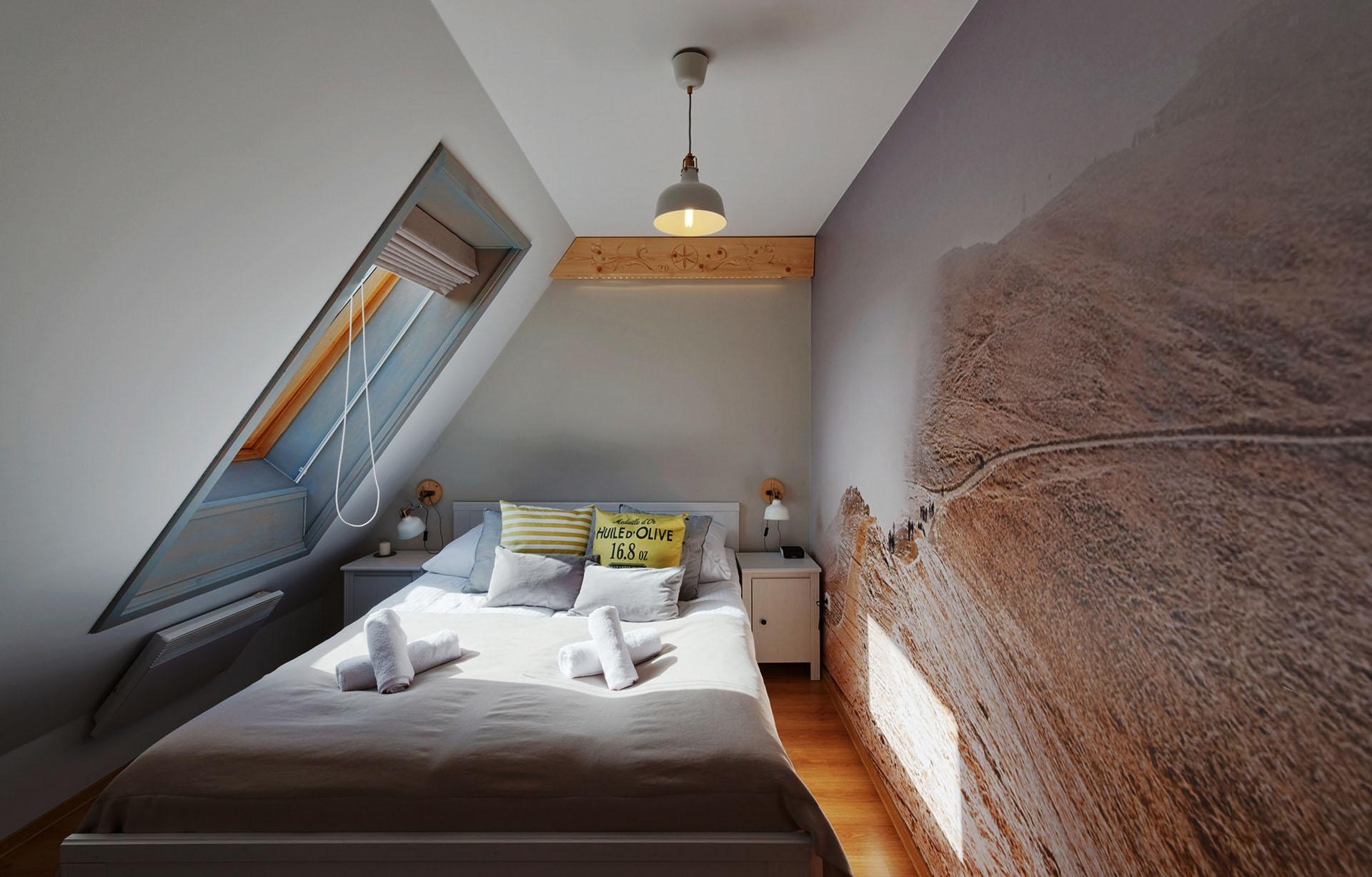 Apartament Pardałówka Prestige - Samodzielne Apartamenty