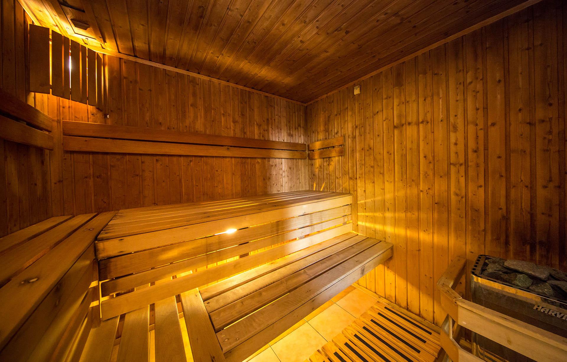 Apartament Krzeptówki Exclusive - Samodzielne Apartamenty