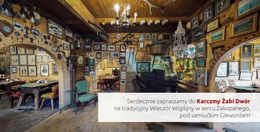 promo_zakopane_spij14