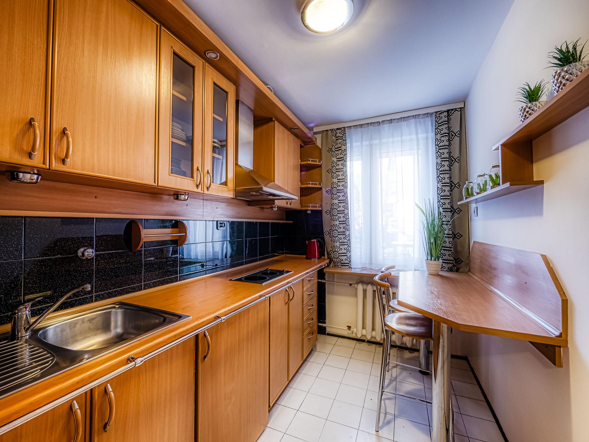 Apartman Krupówki Center 13