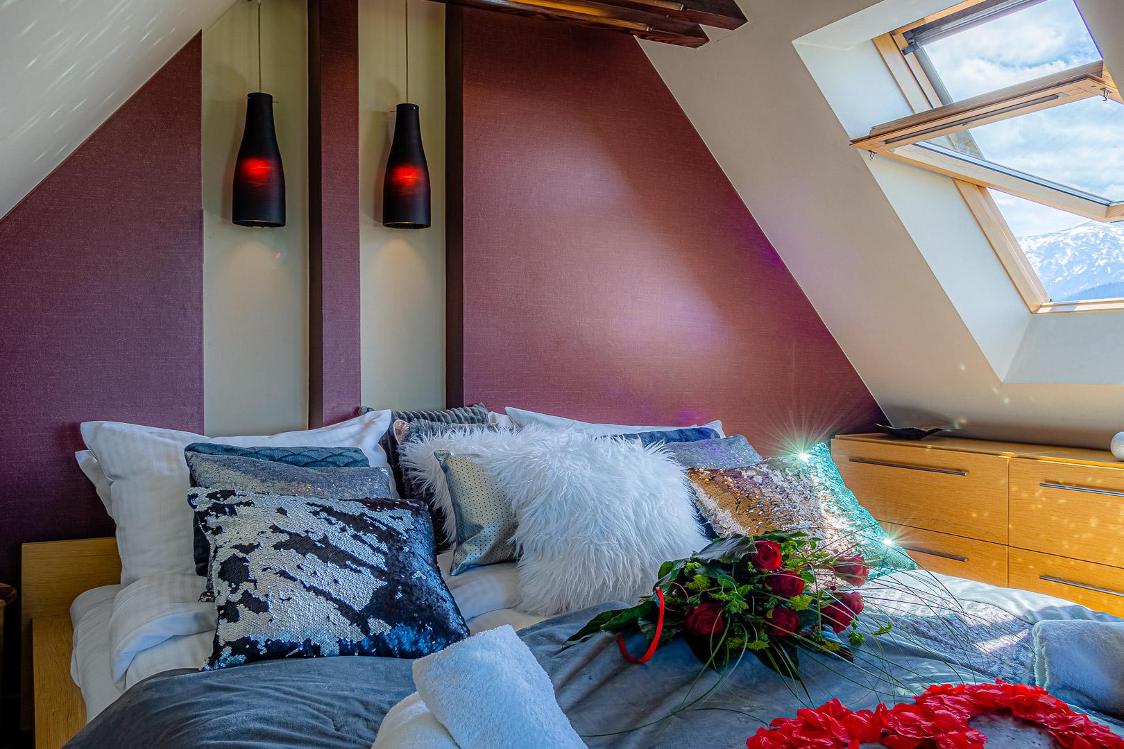 Appartement Tatry Premium 12