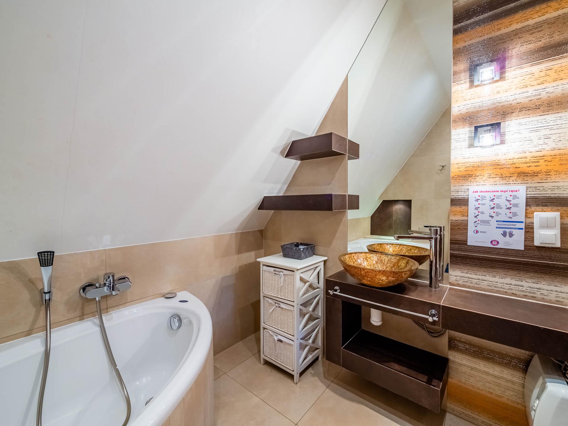 Appartement Tatry Premium 16