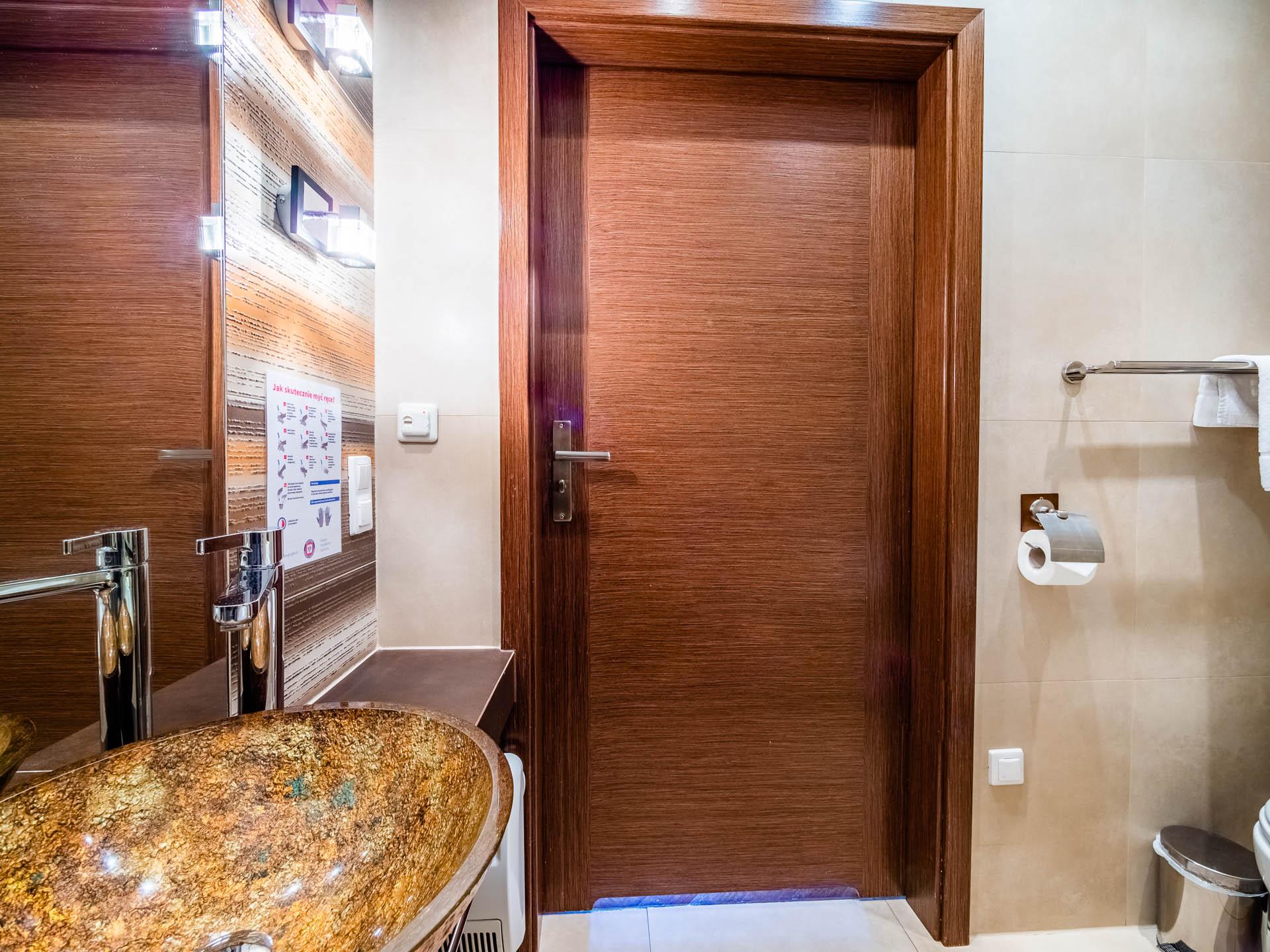 Appartement Tatry Premium 17