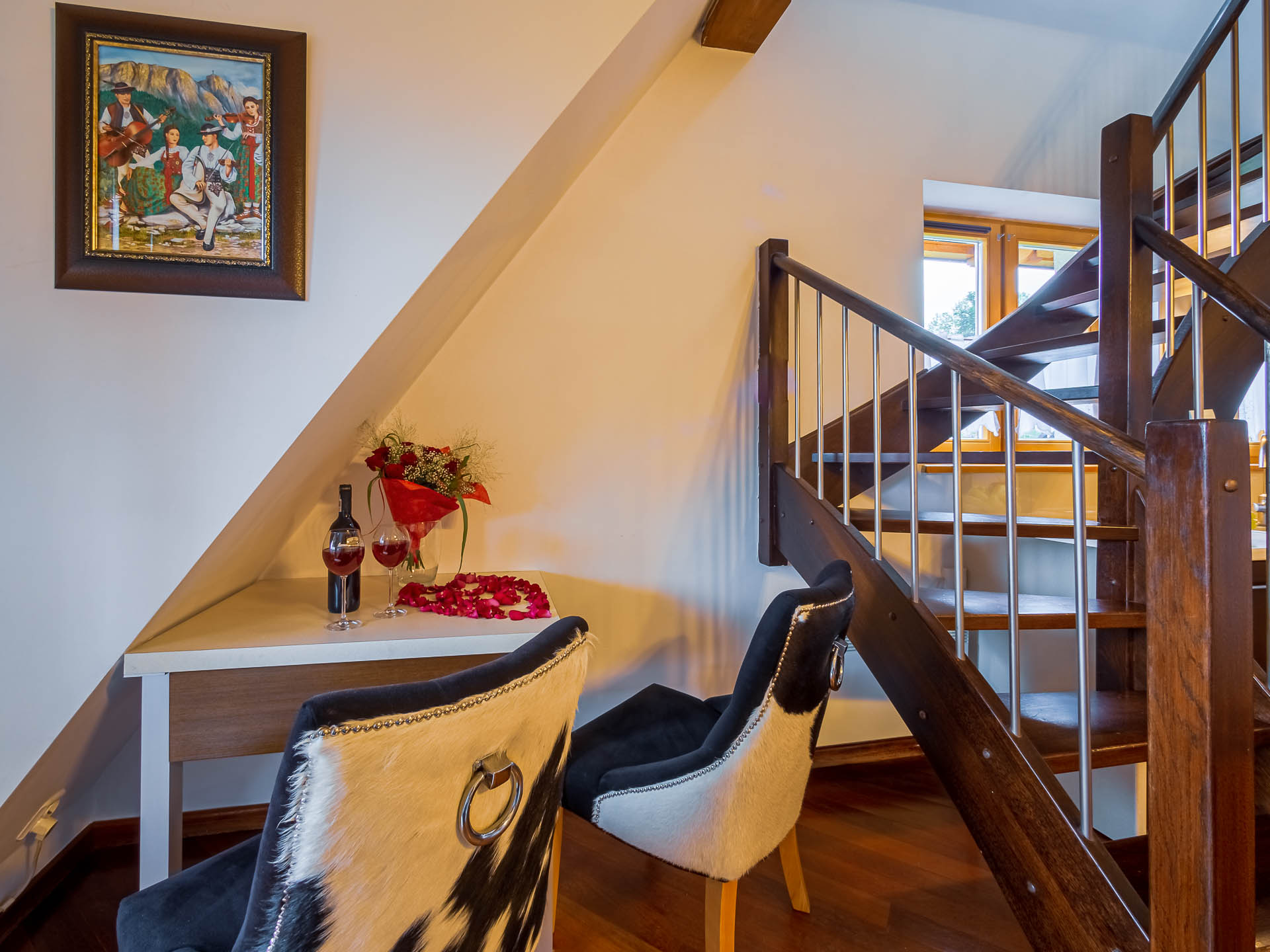 Appartamento Tatry Premium 4